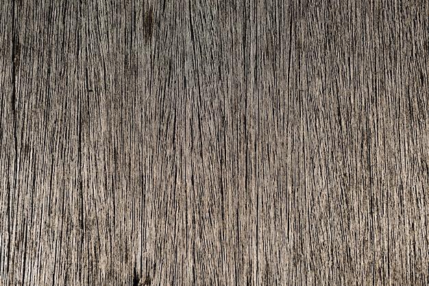 Holz mit natürlichem relief und schönem oberflächenglanz.