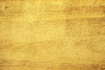 Holz Nahaufnahme