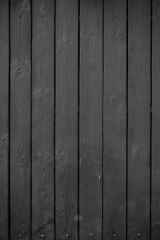 Holz schwarz hintergrund textur hohe qualität nahaufnahme. kann für design als hintergrund verwendet werden.