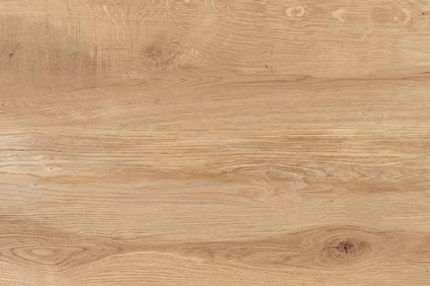 Holz textur für design und dekoration