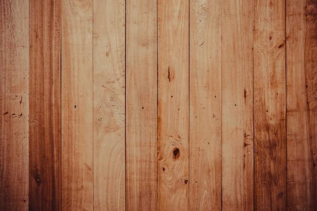 Holz textur hintergrund alte panels