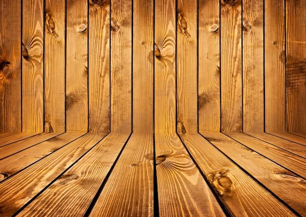 Holz textur hintergrund alte platten interrior