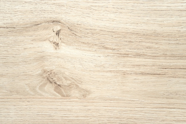 Holz textur hintergrund. hölzernes muster und beschaffenheit für design und dekoration.