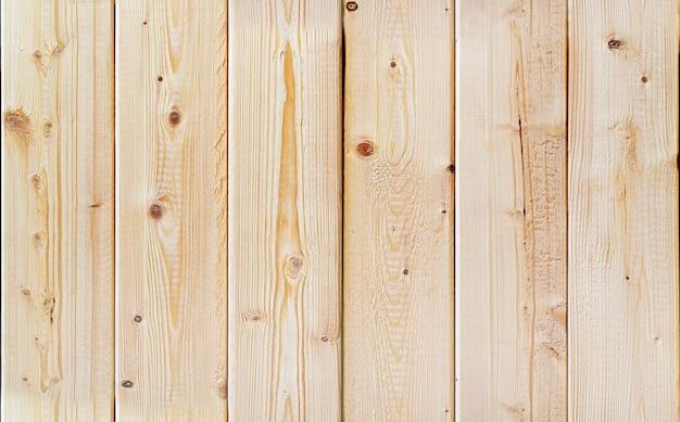 Holz textur hintergrund neue saubere holzbretter