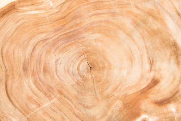 Holz textur hintergrund