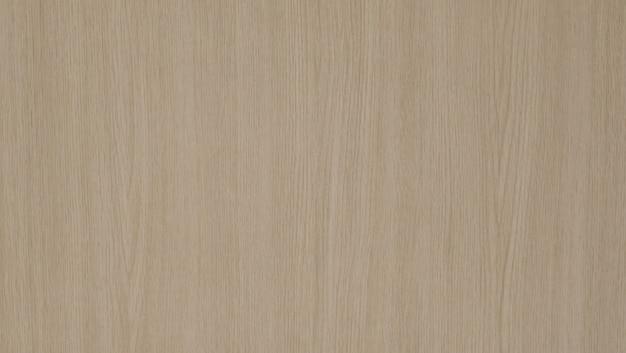 Holz textur hintergrund.