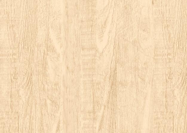 Holz textur. hölzerner hintergrund für design und dekoration mit natürlichem muster.