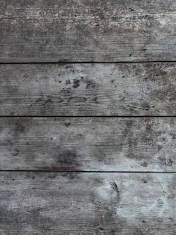 Holz textur holz hintergrund gestreiften holz schreibtisch nahaufnahme braune bretter