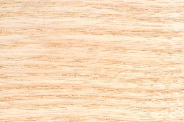 Holz textur nahaufnahme.