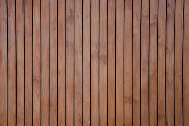 Holz textur oder hintergrund. nahansicht