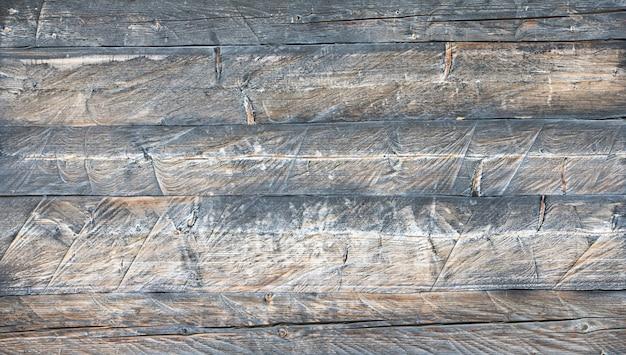 Holz textur wand