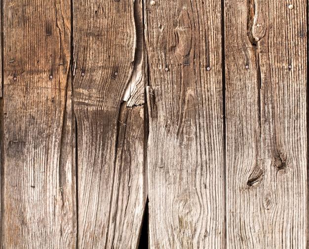 Holz textur