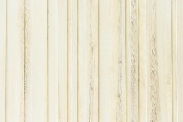 Holz texturen für den hintergrund
