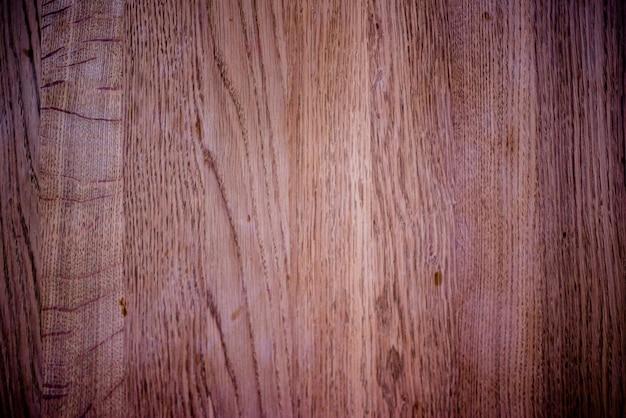 Holz wand hintergrund