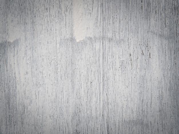 Holz weiß gestrichen, zerkratzt. abstarct bild.