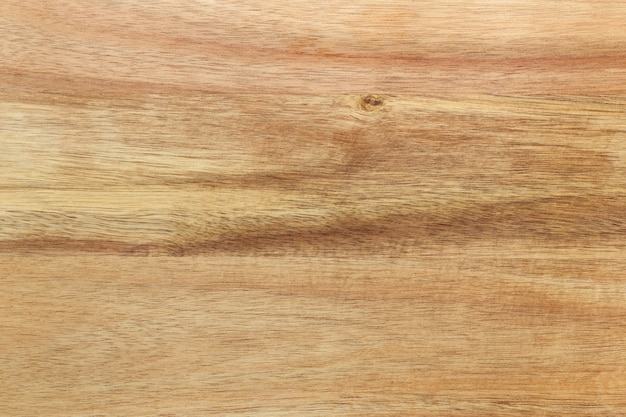 Holzbeschaffenheit akazienhintergrundoberfläche