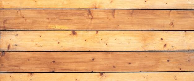 Holzbeschaffenheit für hintergrund. speicherplatz kopieren
