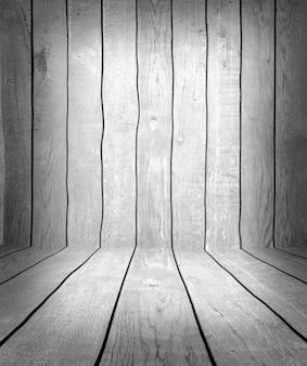 Holzbeschaffenheit. hintergrund alte tafeln