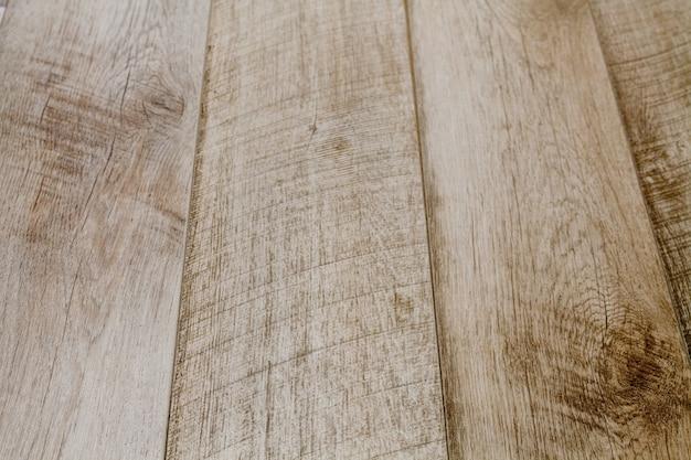 Holzbeschaffenheit. holzstruktur für design und dekoration.
