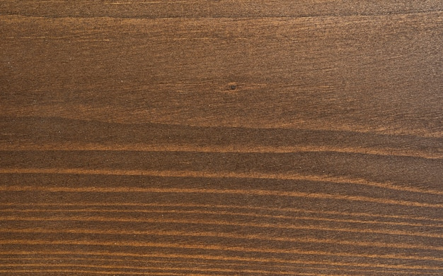 Holzbeschaffenheit kann als hintergrund verwendet werden, braune holzbeschaffenheit leere vorlage. wand aus alten holzbrettern. material textur oberfläche