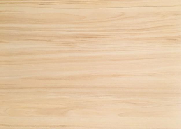 Holzbeschaffenheitshintergrund, leicht verwitterte rustikale eiche.