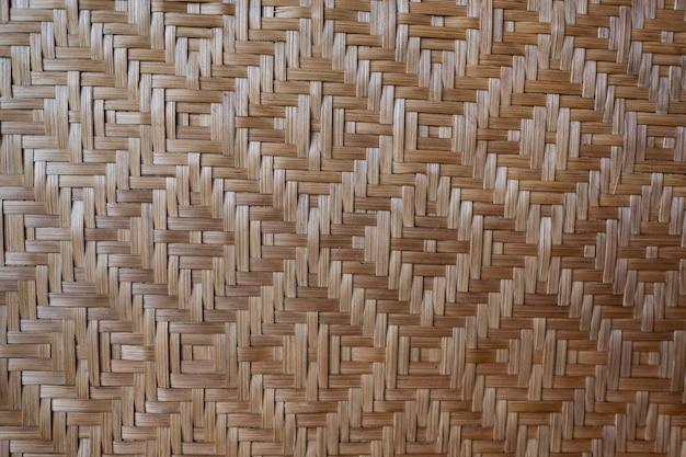 Holzbindung, alter holzhintergrund