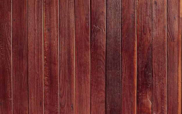 Holzboden textur hintergrund