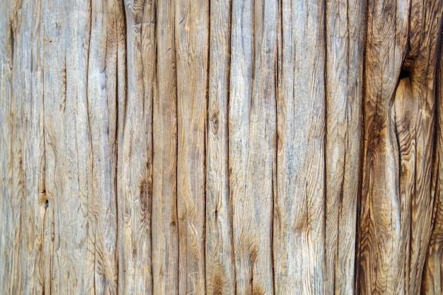 Holzbrauner texturhintergrund