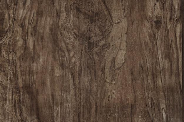 Holzbrett hautnah