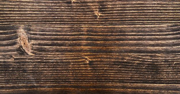 Holzbrett hintergrund
