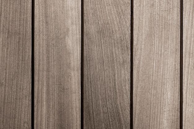 Holzbrett strukturierter bodenbelag hintergrund Kostenlose Fotos