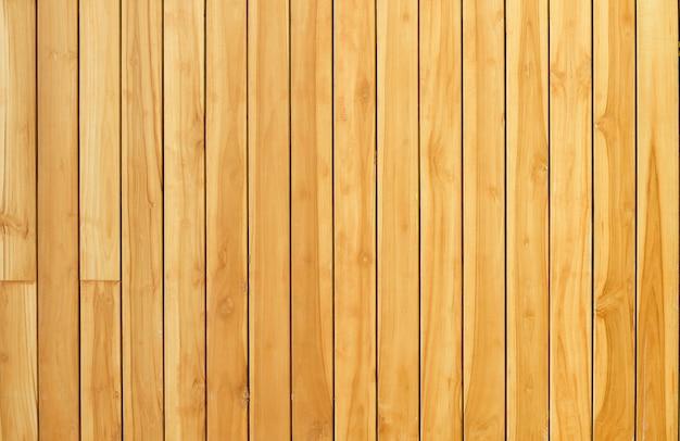 Holzbrett textur und hintergrund