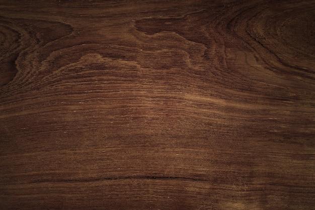 Holzbretter, hölzerner texturhintergrund.