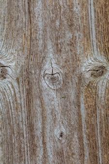 Holzbretter mit beschaffenheit als klarer hintergrund
