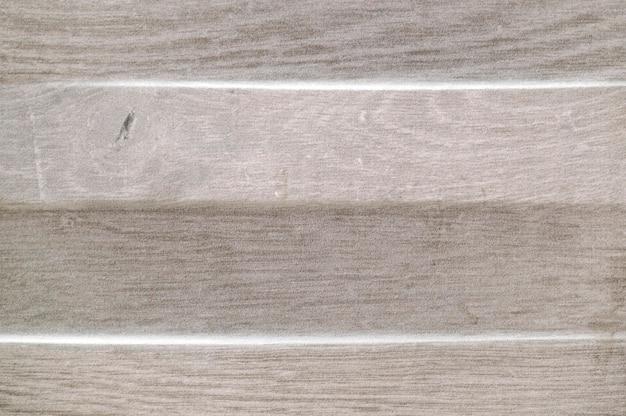 Holzfarbene porzellanstruktur mit ungleichmäßigem relief