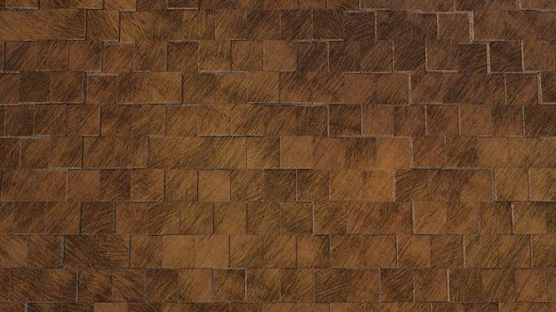 Holzfliesen textur hintergrundkonzept