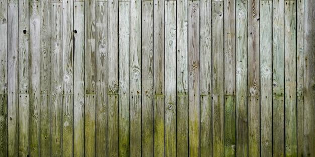 Holzhintergrund der natürlichen holztexturwand