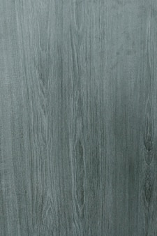 Holzhintergrund oder baumbeschaffenheit