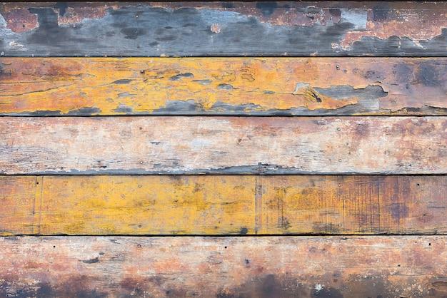Holzhintergrund schöne bodenplatte vintage ausrichtung licht textur mit natürlichem muster.