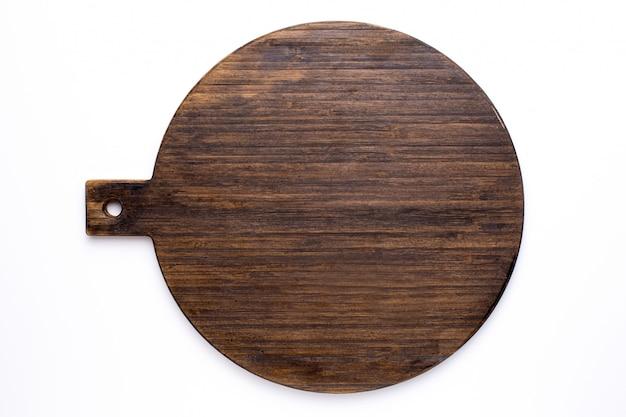 Holzkreis küchenbrett