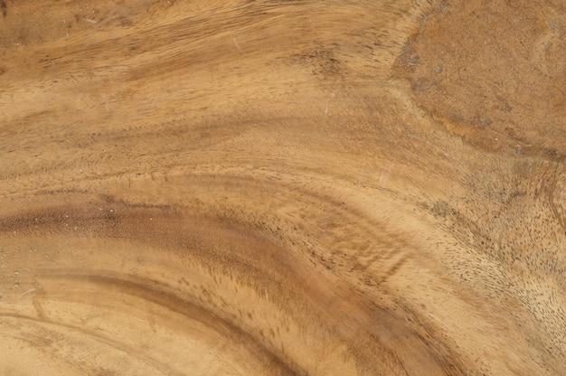 Holzoberfläche