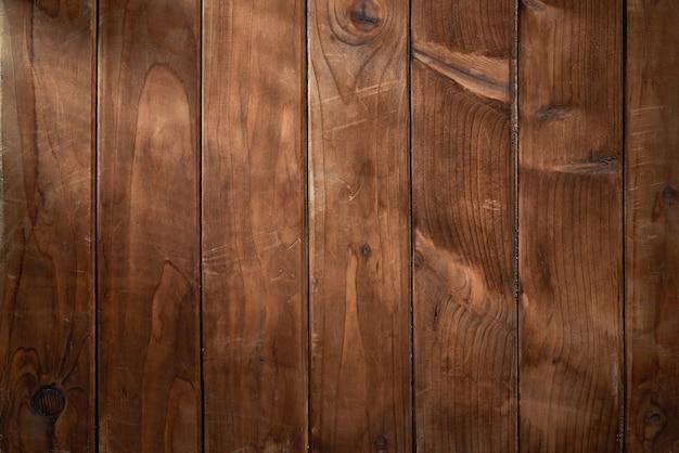 Holzoberflächenbeschaffenheitshintergrund