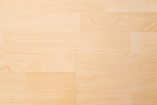Holzparkett textur hintergrund