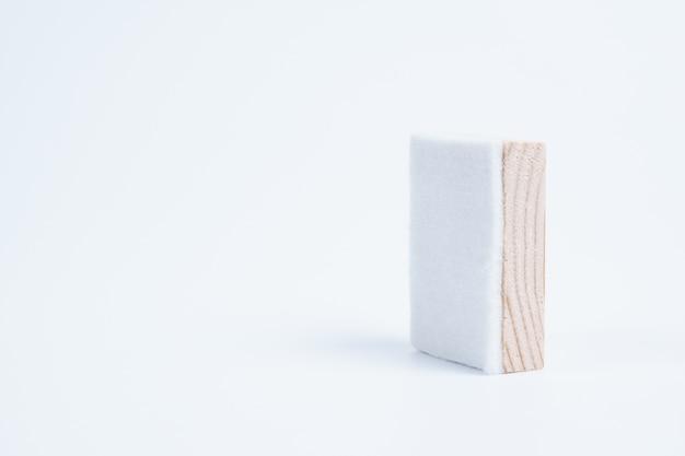Holzpinsel löschen oder board radiergummi