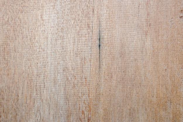 Holzplanke holz textur hintergrund für design