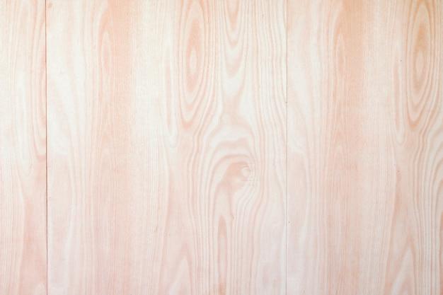 Holzplanke holz textur hintergrund