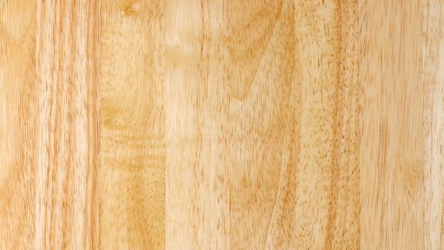 Holzplanke textur hintergrund für design