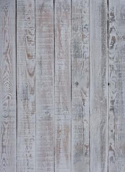 Holzplanken textur hintergrund