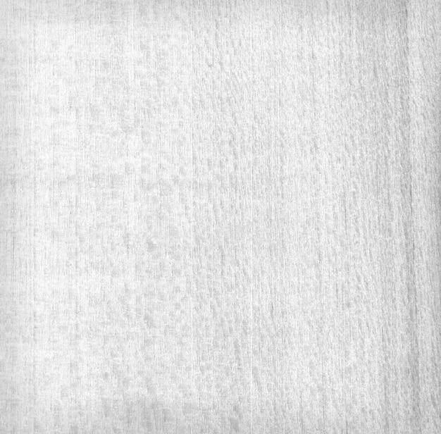 Holzplankenbeschaffenheitshintergrund