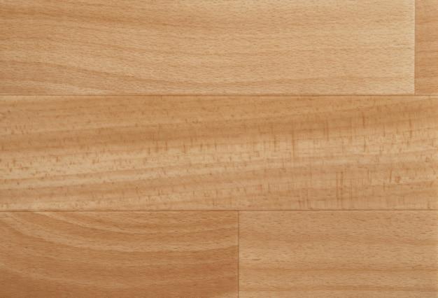 Holzplankenmuster